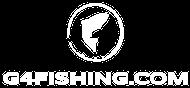 G4 Fishing